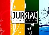 Juraj logo