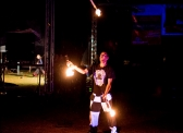 20120831_flamingnights2012_029_0